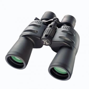 BRESSER Spezial-Zoomar 7-35x50 Zoom Verrekijker