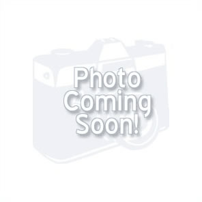BRESSER Biolux NV 20x-1280x Mikroskop met USB HD camera