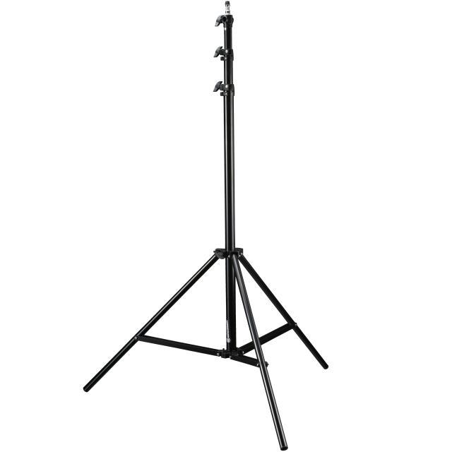 BRESSER BR-TP300R Lampstatief 300cm