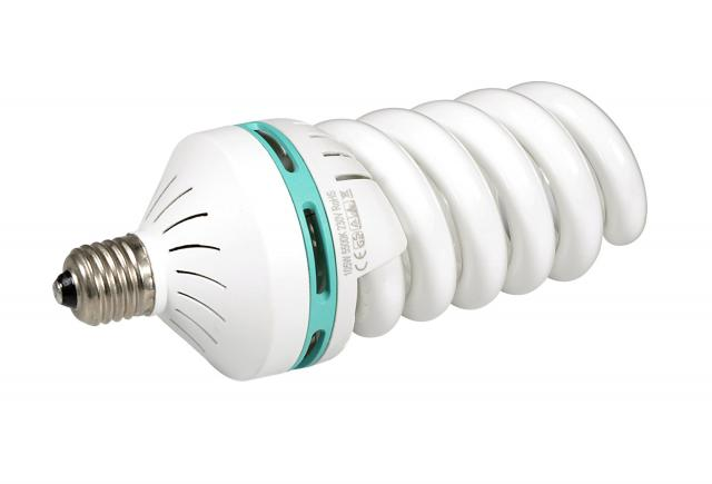 BRESSER JDD-6 Daglicht Lamp E27/105W