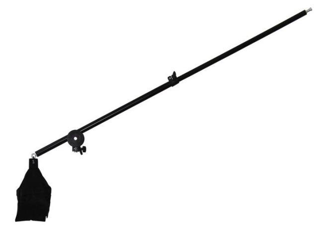 BRESSER BR-B135 Boom arm 135cm