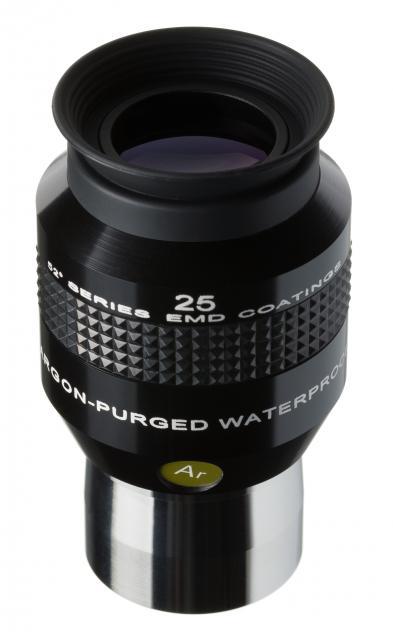 EXPLORE SCIENTIFIC 52° LER Oculair 25 mm AR