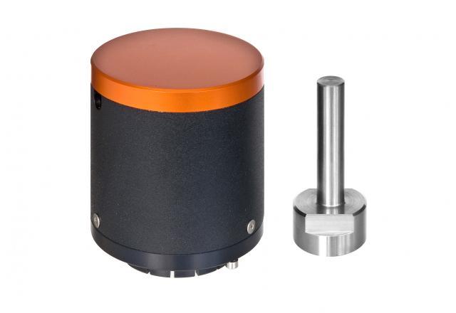 EXPLORE SCIENTIFIC TDM adapter voor Celestron CGE