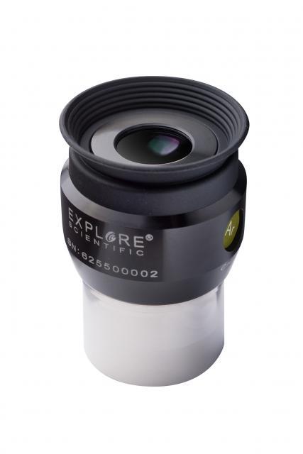 EXPLORE SCIENTIFIC 62° LER oculair 5.5mm Ar