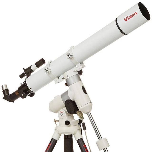AP-A80Mf-SM
