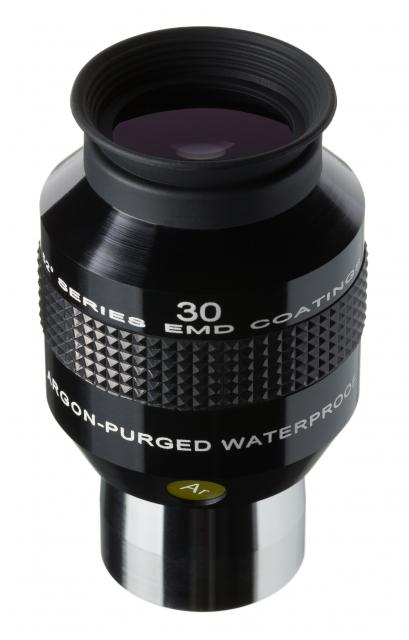 EXPLORE SCIENTIFIC 52° LER Oculair 30 mm AR