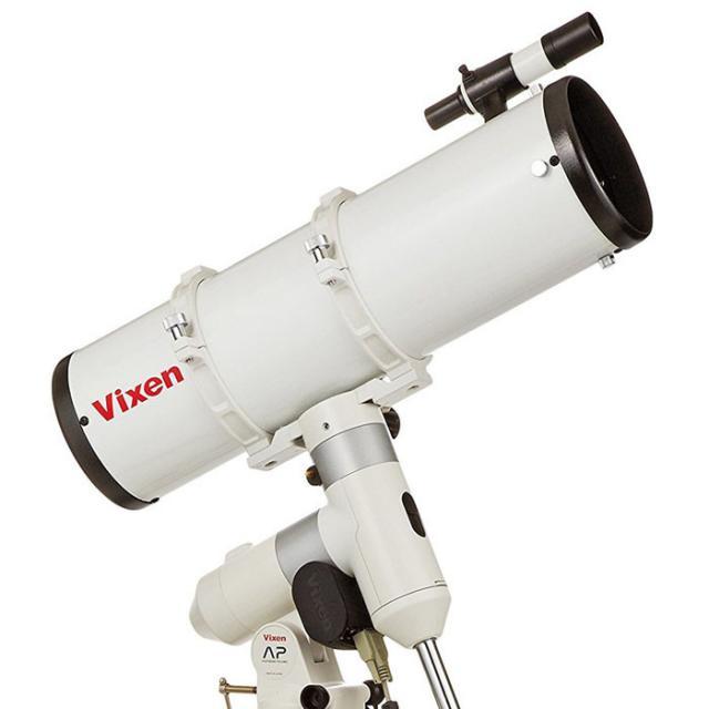 AP-R130Sf-SM telescoopset