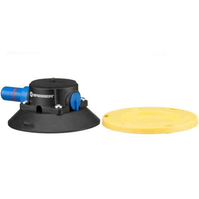 BRESSER BR-PC4 Pump Cup Zuigstatief, belastbaar tot 10 kg