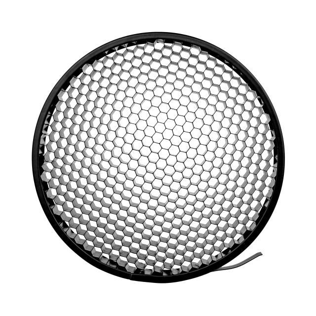 BRESSER M-19 Honingraat universeel voor M-07 Reflector 18,5 cm